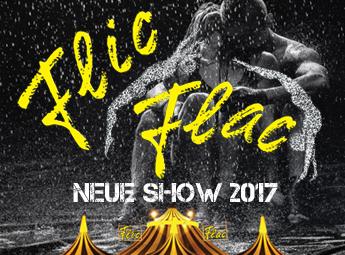Flic Flac Mannheim